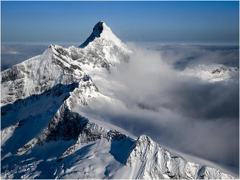 JZ7_6569 Mt Aspiring LPTr4W.jpg