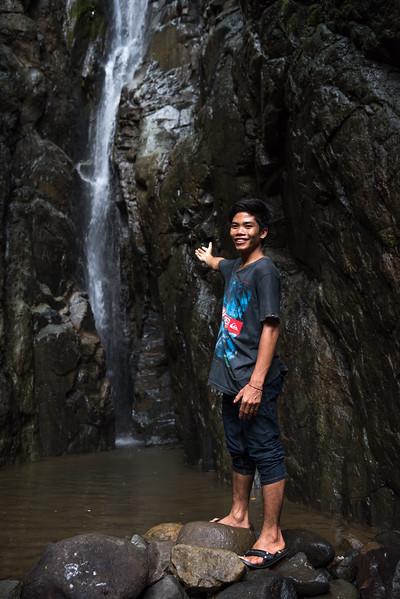 160222 - Bali - 3630.jpg