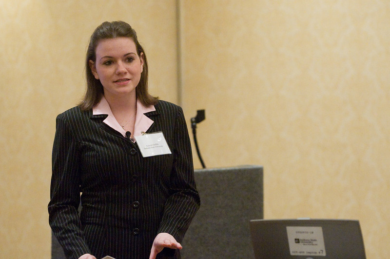 2008_honors_program_conference_indy (36 of 64).jpg
