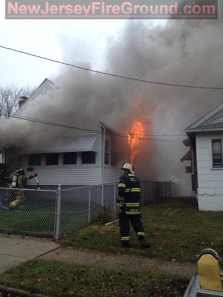 12-3-2014(Camden County)MOUNT EPHRAIM 121 3rd. -All Hands Dwelling