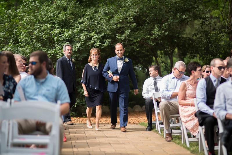 Garrett & Lisa Wedding (230).jpg