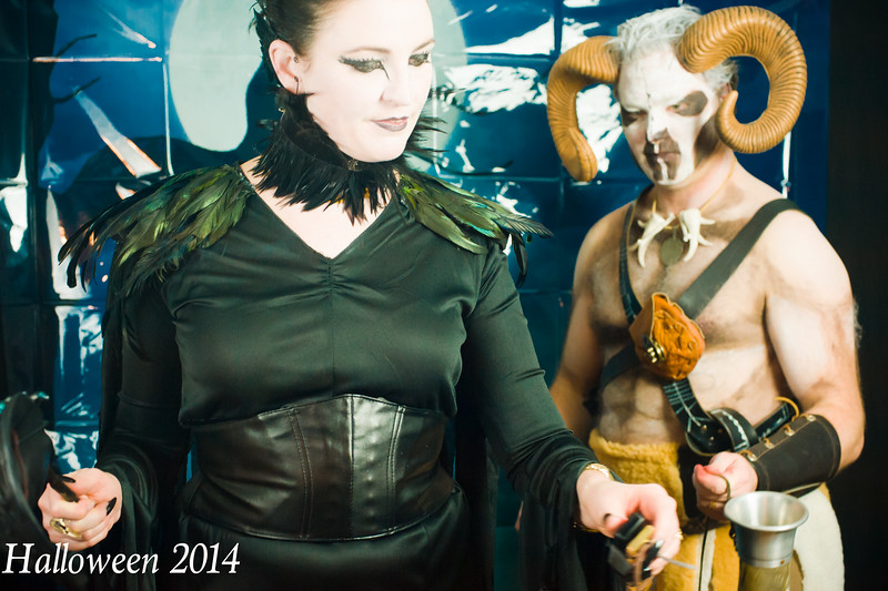 Halloween 2014 (688 of 938).jpg