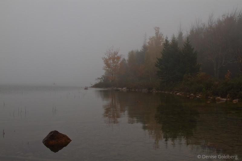 201210_7D_9397L.jpg