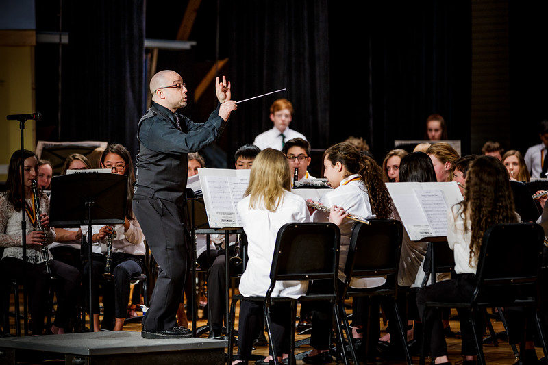 Mike Maney_Honors Band 2018-33.jpg