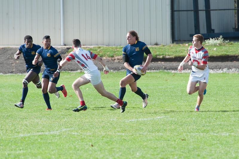2015 Michigan Rugby vs. Ohio State -264.jpg
