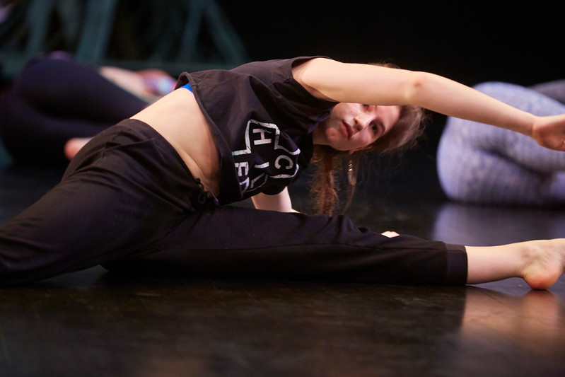 Kizuna Dance Master Class214.jpg