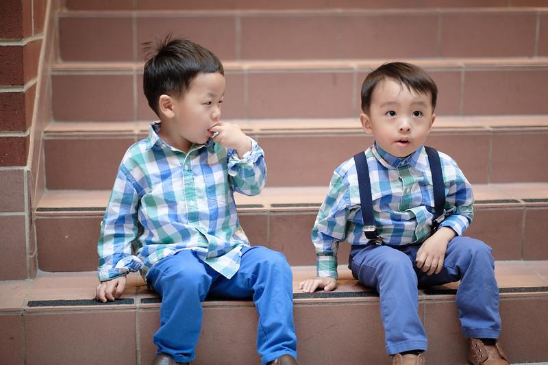 Seth and Elijah-2043.jpg