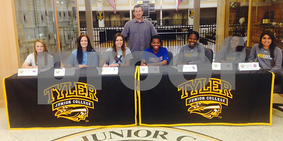 tjc-womens-soccer-sends-7-to-next-level