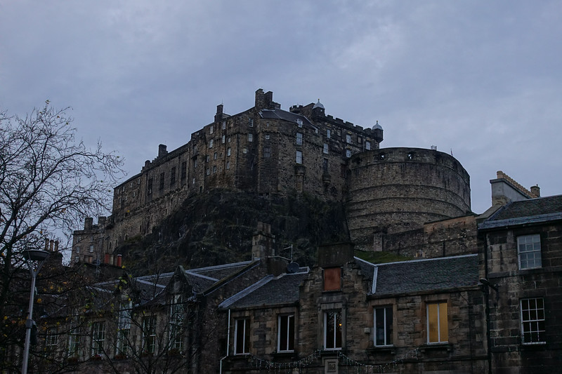 Grassmarket_Edinburgh_Scotland_GJP02990.jpg