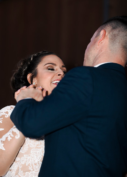 Alexandria Vail Photography Wedding Taera + Kevin b 137.jpg