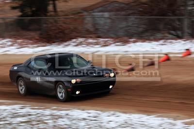 2010 12 04 DR Season Ender Rallycross