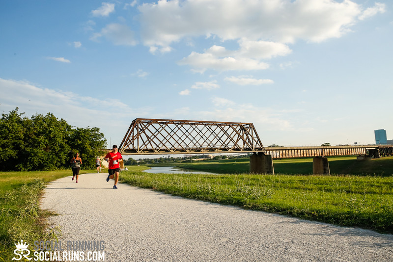 National Run Day 5k-Social Running-1775.jpg