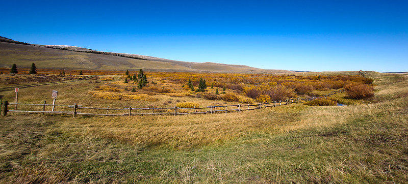 Fall Trip Wyoming & Montana 2016 (11 of 193).jpg