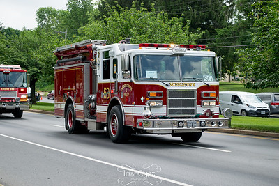 Middletown Fire Company