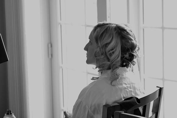Koniecko-Izbicki Wedding Galleries