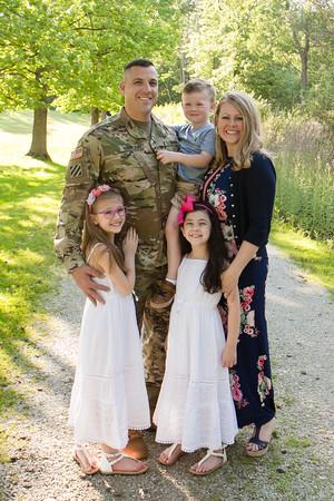 Families-Children