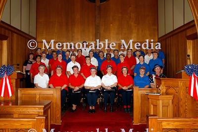 CCC July 4th 2007