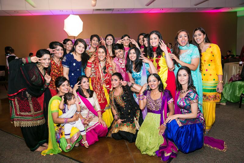 B Sangeet_0581.JPG