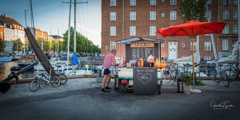 Copenhagen44.jpg
