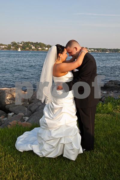 Mizioch Wedding-305.jpg