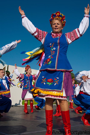 UkrainianFestival2008_13.JPG