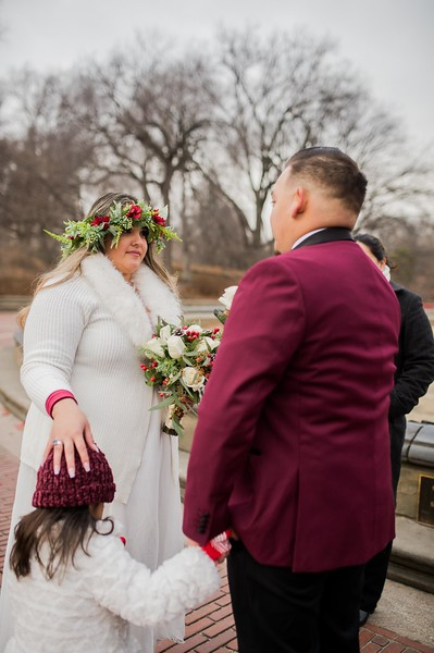 Justin & Tiffani - Central Park Wedding (115).jpg