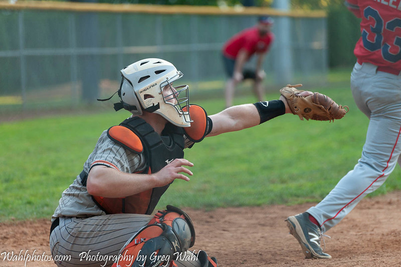 Beavers_Team_Game photos_2019-7373.JPG