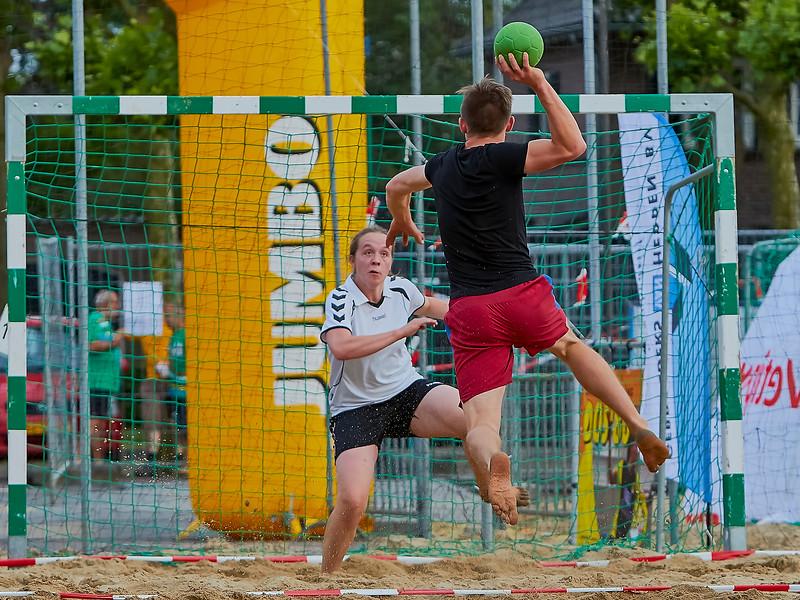 20160610 BHT 2016 Bedrijventeams & Beachvoetbal img 134.jpg