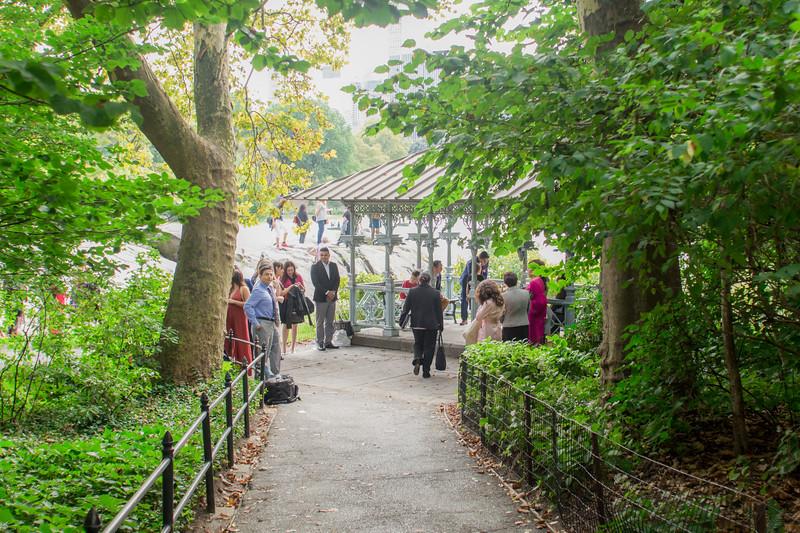 Central Park Wedding - Cati & Christian (43).jpg