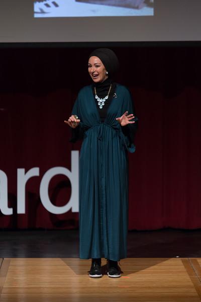 TEDXAM16-4617.jpg