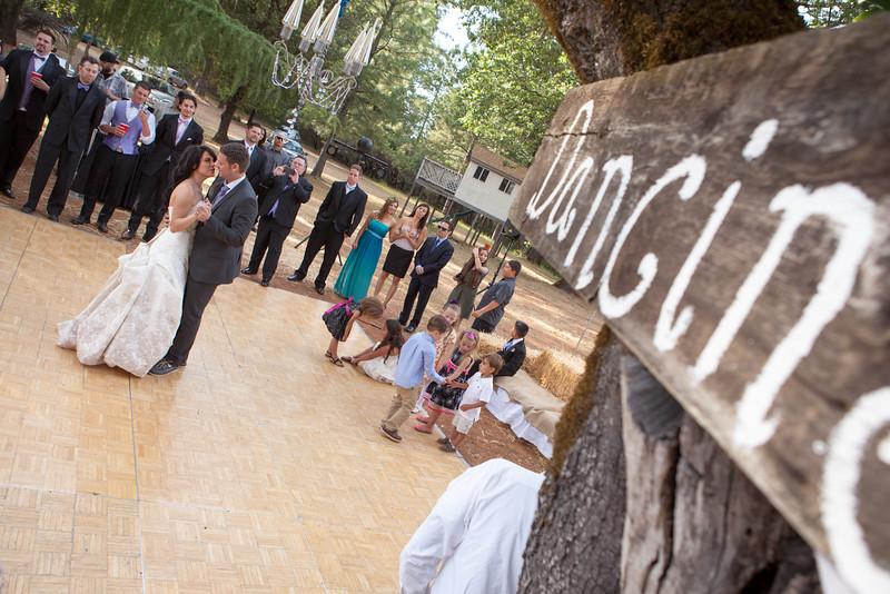 Wedding-9874.jpg