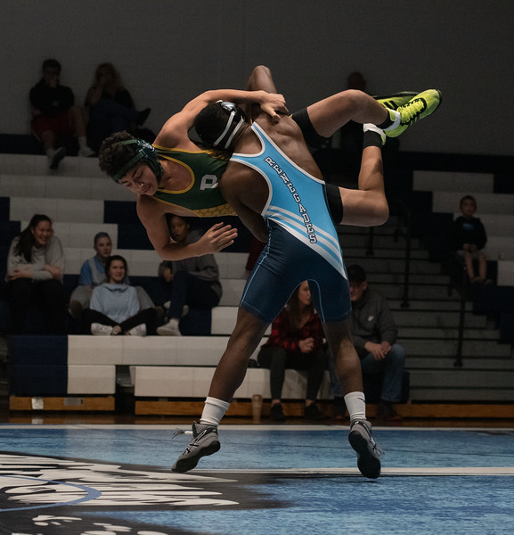 wrestling vs pemberton (2 of 55).jpg