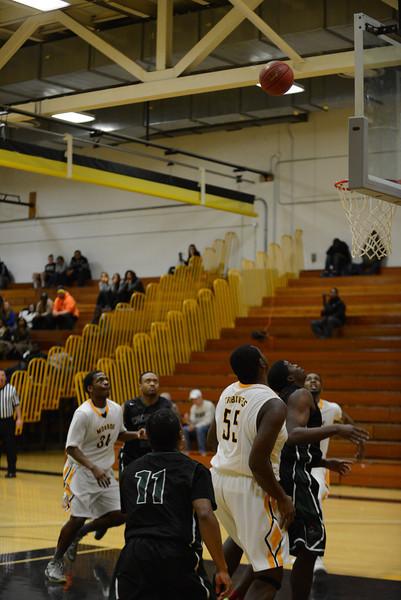20131208_MCC Basketball_0575.JPG