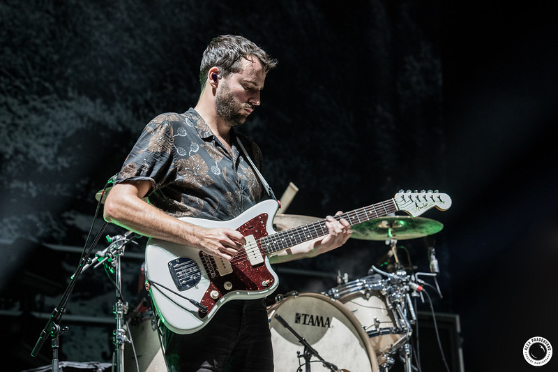 Foals - Paléo Festival 2017 10 (Photo by Alex Pradervand).JPG