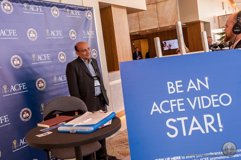 ACFE2013-651.jpg