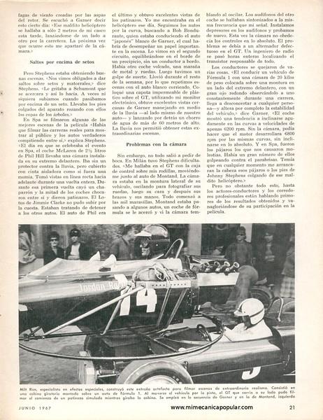 escenas_grand_prix_como_filmaron_junio_1967-05g.jpg