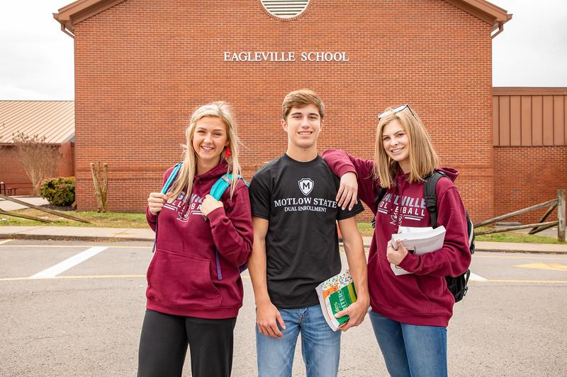 Dual Enrollment Eagleville-3984.jpg