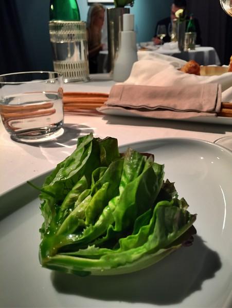 osteria francescana salad.jpg