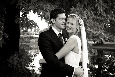 Emma & Toby