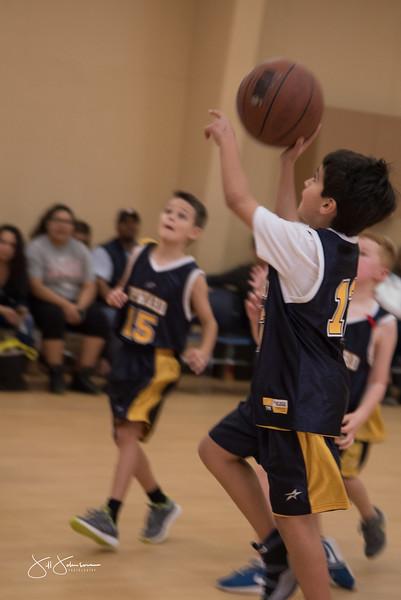 basketball_-0687.jpg