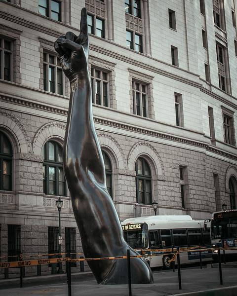 317 (11-21-19) A Arm Grows in Brooklyn-1-4.jpg