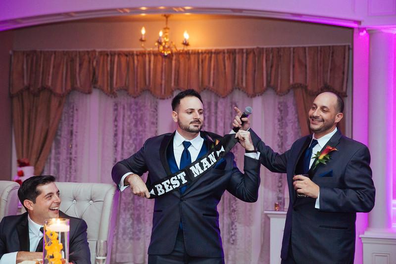 0876_loriann_chris_new_York_wedding _photography_readytogo.nyc-.jpg