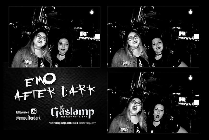 Emo_After_Dark_Prints_00004.jpg