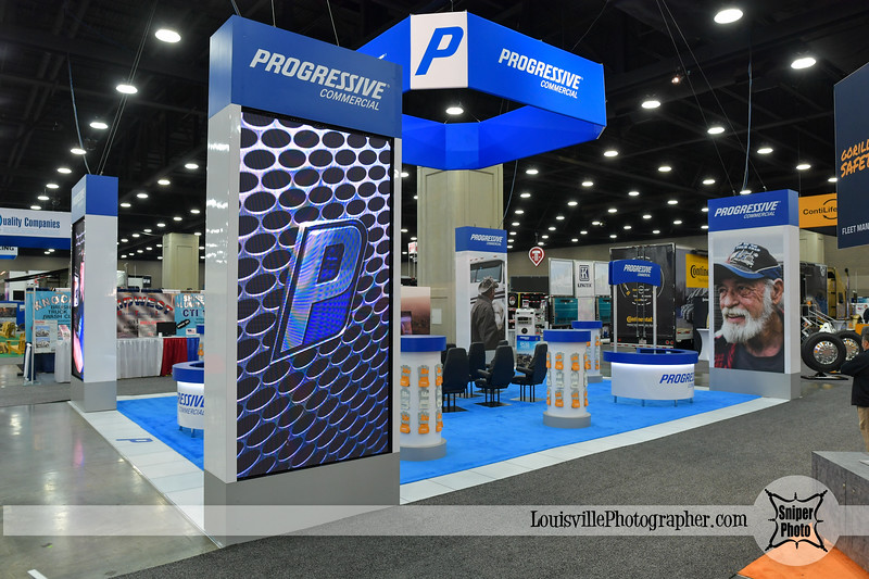 LouisvillePhotographer.com - MATS - Progressive Insurance Trade Show Booth Photography-2.jpg