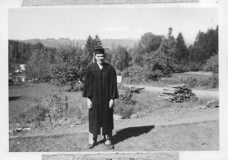 Vaughan-Family-Genealogy-43.jpg