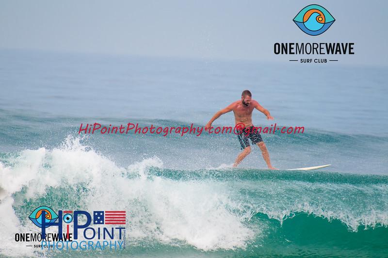 HiPointPhotography-6937.jpg