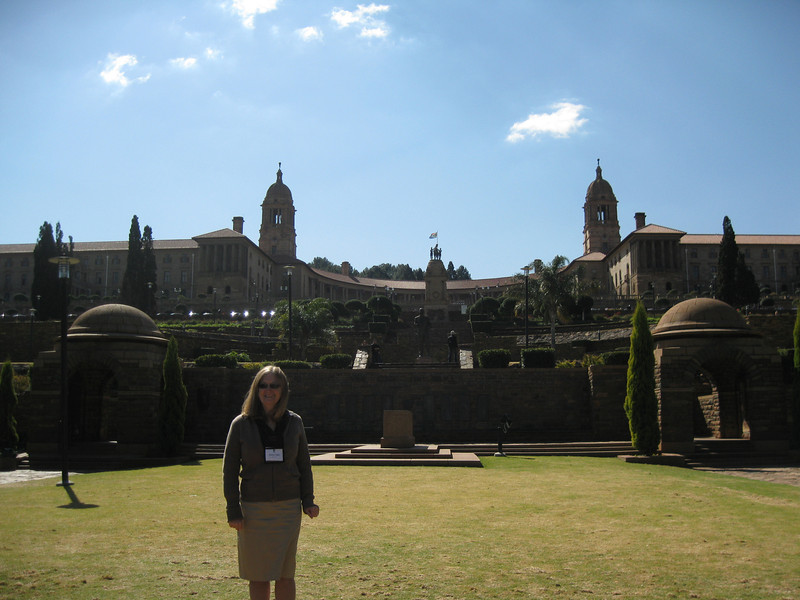 2011 South Africa 072.jpg