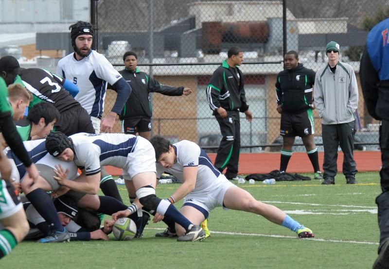 rugbyjamboree_127.JPG