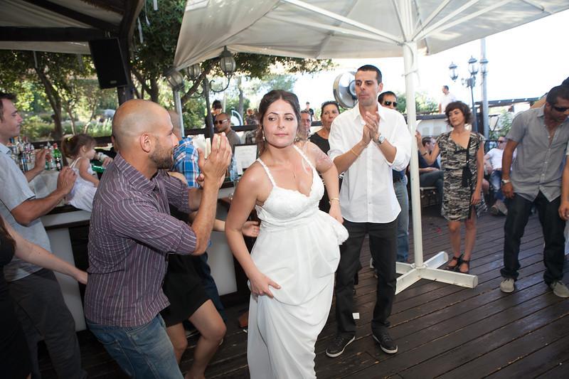 M&G wedding-2525.jpg