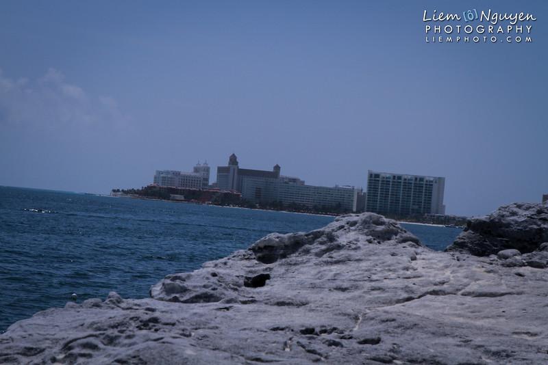 Cancun2012_104_WM.jpg